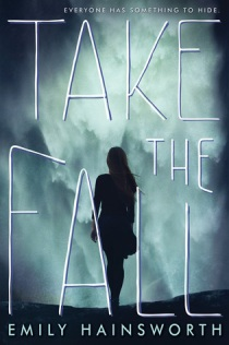 TakeTheFall.jpg