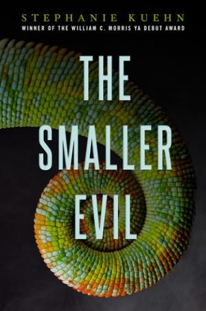 TheSmallerEvil.jpg
